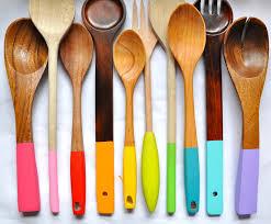 Dịch vụ sơn dầu cho gỗ và kim loại